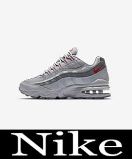 Sneakers Nike Bambino E Ragazzo 2018 2019 Look 61