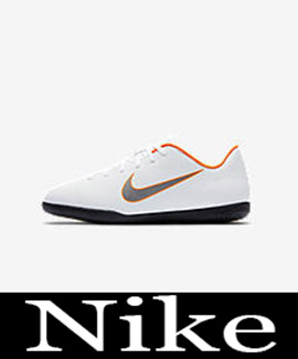 Sneakers Nike Bambino E Ragazzo 2018 2019 Look 62