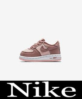 Sneakers Nike Bambino E Ragazzo 2018 2019 Look 63