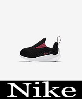 Sneakers Nike Bambino E Ragazzo 2018 2019 Look 64