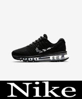 Sneakers Nike Bambino E Ragazzo 2018 2019 Look 65