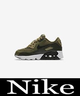 Sneakers Nike Bambino E Ragazzo 2018 2019 Look 66