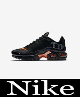 Sneakers Nike Bambino E Ragazzo 2018 2019 Look 67