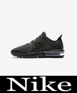 Sneakers Nike Bambino E Ragazzo 2018 2019 Look 68