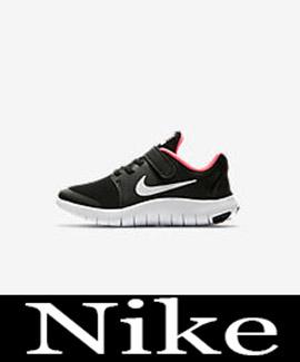 Sneakers Nike Bambino E Ragazzo 2018 2019 Look 69
