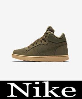 Sneakers Nike Bambino E Ragazzo 2018 2019 Look 7