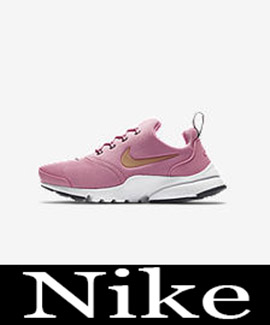 Sneakers Nike Bambino E Ragazzo 2018 2019 Look 70