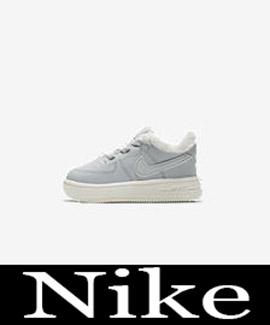 Sneakers Nike Bambino E Ragazzo 2018 2019 Look 71