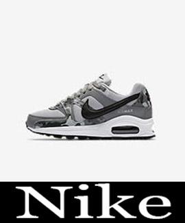 Sneakers Nike Bambino E Ragazzo 2018 2019 Look 72