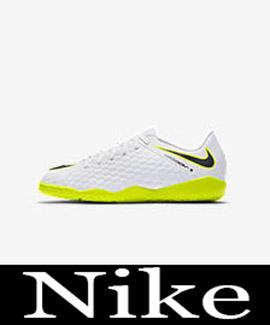 Sneakers Nike Bambino E Ragazzo 2018 2019 Look 73