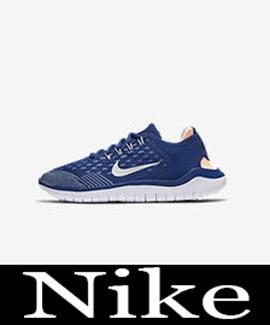 Sneakers Nike Bambino E Ragazzo 2018 2019 Look 74