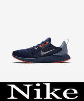 Sneakers Nike Bambino E Ragazzo 2018 2019 Look 75