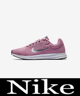 Sneakers Nike Bambino E Ragazzo 2018 2019 Look 76