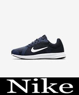 Sneakers Nike Bambino E Ragazzo 2018 2019 Look 77