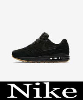 Sneakers Nike Bambino E Ragazzo 2018 2019 Look 79
