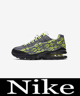 Sneakers Nike Bambino E Ragazzo 2018 2019 Look 8