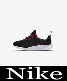 Sneakers Nike Bambino E Ragazzo 2018 2019 Look 80