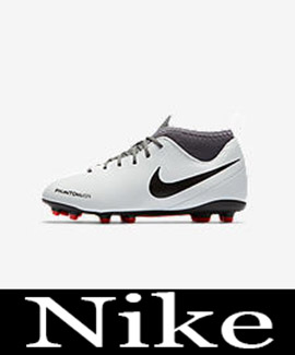 Sneakers Nike Bambino E Ragazzo 2018 2019 Look 9