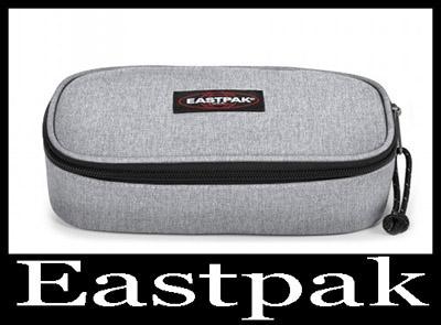Astucci Eastpak Studenti 2018 2019 Nuovi Arrivi 35