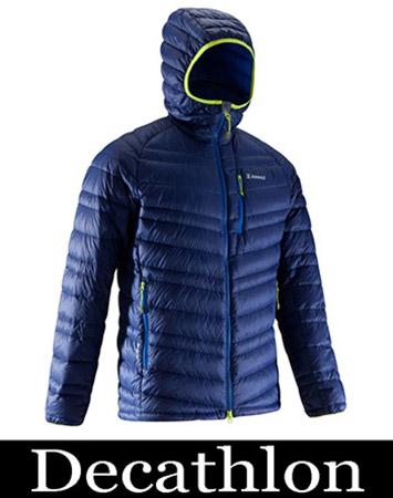 Giacche Decathlon Autunno Inverno 2018 2019 Uomo 33