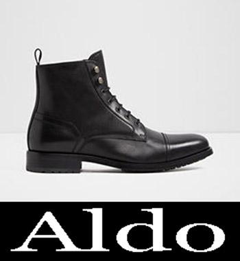 Scarpe Aldo Autunno Inverno 2018 2019 Arrivi Uomo 16