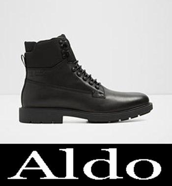 Scarpe Aldo Autunno Inverno 2018 2019 Arrivi Uomo 27