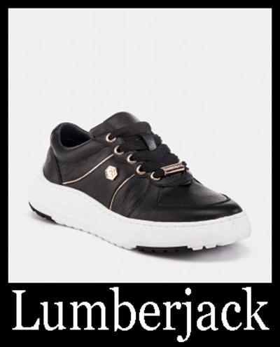 Scarpe Lumberjack Autunno Inverno 2018 2019 Look 31