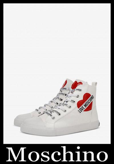 Acquista Superstar DonnaFino Da Off62Sconti A Scarpe Adidas
