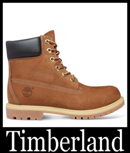 c11e434113d2 Scarpe Timberland autunno inverno 2018 2019 nuovi arrivi