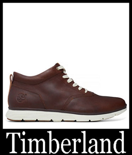 timberland 20