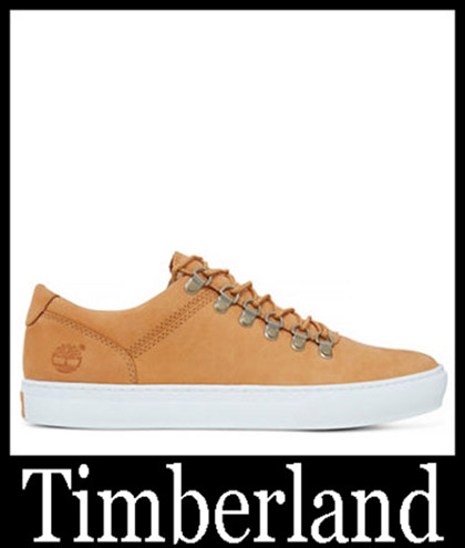 scarpe timberland estate