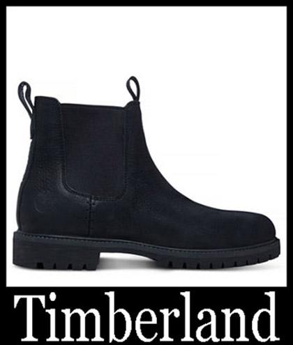 timberland 2018 uomo