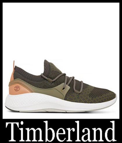 Scarpe Timberland Autunno Inverno 2018 2019 Uomo 48