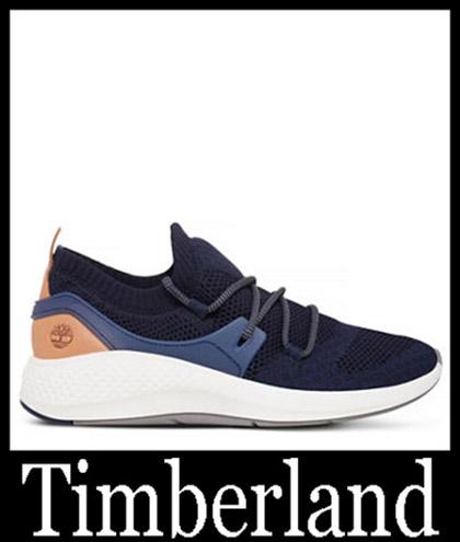 Scarpe Timberland Autunno Inverno 2018 2019 Uomo 51