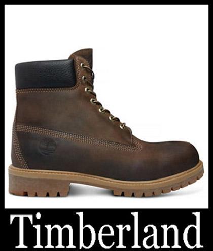 Scarpe Timberland Autunno Inverno 2018 2019 Uomo 56