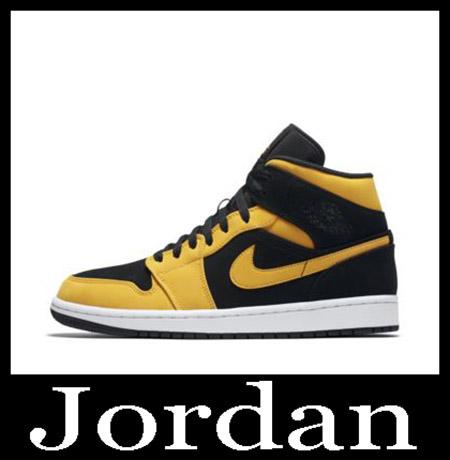 Sneakers Jordan 2018 2019 Nuovi Arrivi Nike Uomo 1