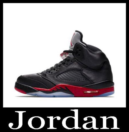 Sneakers Jordan 2018 2019 Nuovi Arrivi Nike Uomo 10