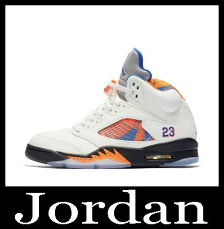 Sneakers Jordan 2018 2019 Nuovi Arrivi Nike Uomo 11