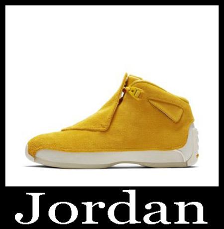 Sneakers Jordan 2018 2019 Nuovi Arrivi Nike Uomo 12