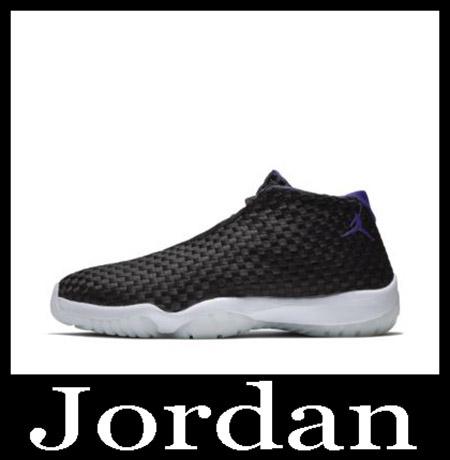 Sneakers Jordan 2018 2019 Nuovi Arrivi Nike Uomo 13