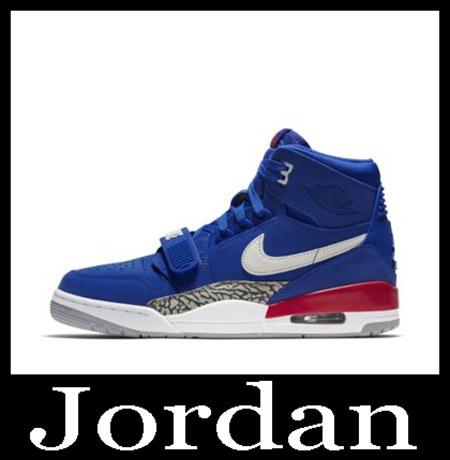 Sneakers Jordan 2018 2019 Nuovi Arrivi Nike Uomo 14