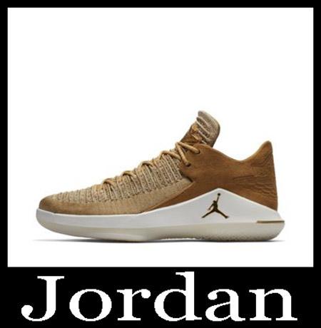 Sneakers Jordan 2018 2019 Nuovi Arrivi Nike Uomo 15