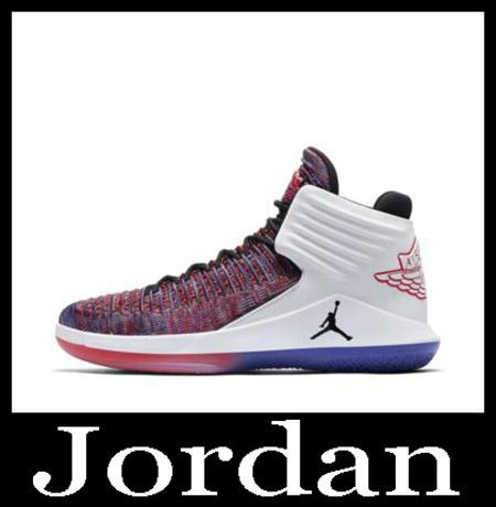Sneakers Jordan 2018 2019 Nuovi Arrivi Nike Uomo 16
