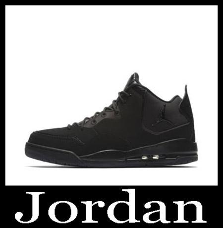 Sneakers Jordan 2018 2019 Nuovi Arrivi Nike Uomo 17
