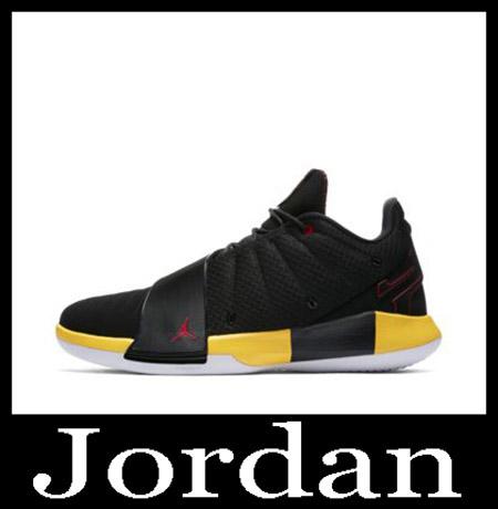 Sneakers Jordan 2018 2019 Nuovi Arrivi Nike Uomo 18