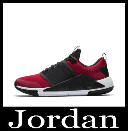 Sneakers Jordan 2018 2019 Nuovi Arrivi Nike Uomo 19
