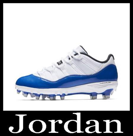 Sneakers Jordan 2018 2019 Nuovi Arrivi Nike Uomo 2