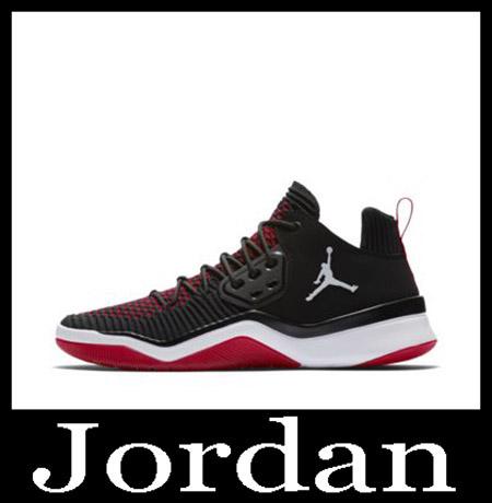 Sneakers Jordan 2018 2019 Nuovi Arrivi Nike Uomo 20