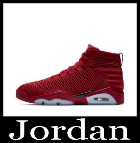 Sneakers Jordan 2018 2019 Nuovi Arrivi Nike Uomo 21