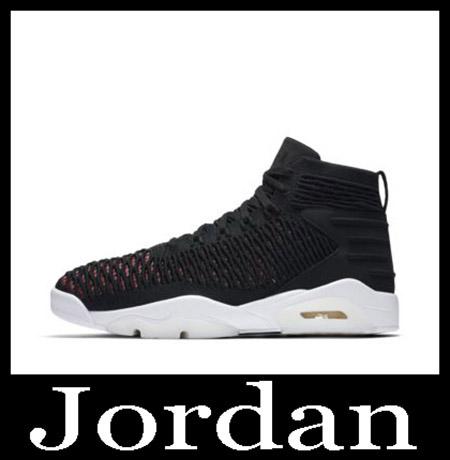 Sneakers Jordan 2018 2019 Nuovi Arrivi Nike Uomo 22